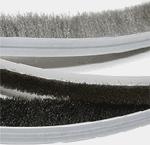 Пыльники, самоклеющиеся пылевые щетки